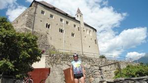 4.8 kasteelmuren