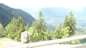 5.4 1000m lager ligt Merano