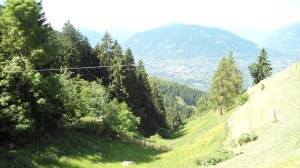 6.5  talrijke  panorama' s